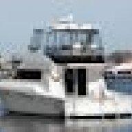 R4boat