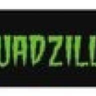 DJIquadzilla
