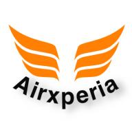 webxperia