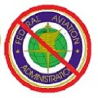 FAA who