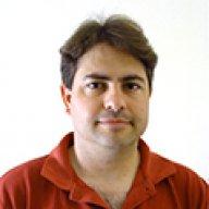 Marcelo Biurrun