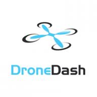 DroneDash
