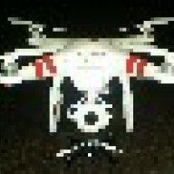quadcopterblogger.com