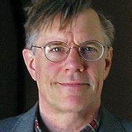 Jim Talbot