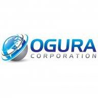 OguraCorp