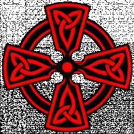 TheBernician