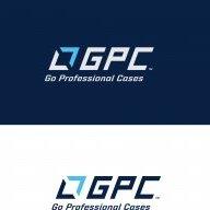 Go Professional Cases