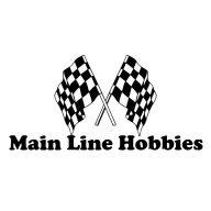 Main Line Hobbies