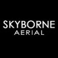 Skyborne Aerial