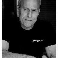 Doug Drexler