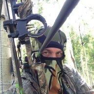 Elkbowhunter