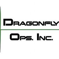 Dragonfly_Ops