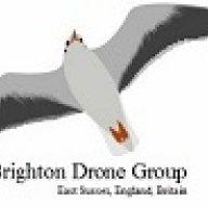 BrightonDroneGroup