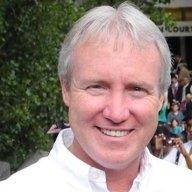 Kevin Jamison