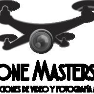 DronemastersCR