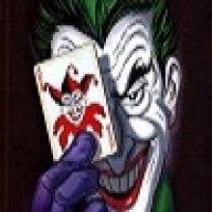 Joker_73