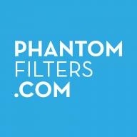 PhantomFilters