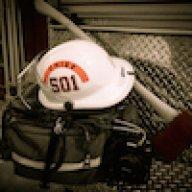 firemedic501