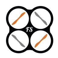 Freeskies Inc.