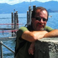 TickingMind