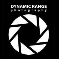 DynamicRange
