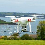 Scuba.drone