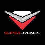 SuperDrones
