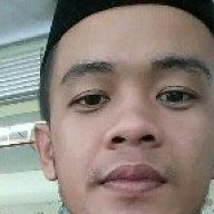 Mohd Rizam Ali