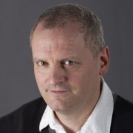 Gilles Gravier