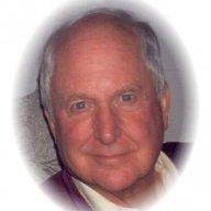 Dick Hoffman