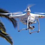 UAVScanEagle