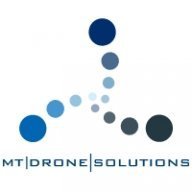 MT Drone Solutions