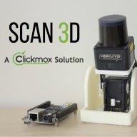 Clickmox Solutions