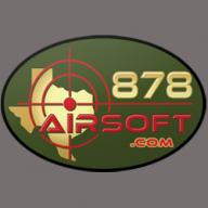 878 Airsoft