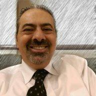 Saleh Penhos