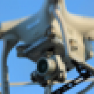 aerialwizard