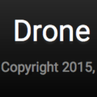 dronegallery