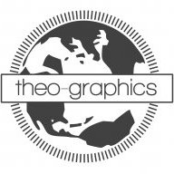 TheoGraphics