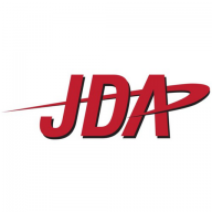 JDA Aviation