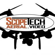 ScopeTech