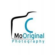 MoOriginal