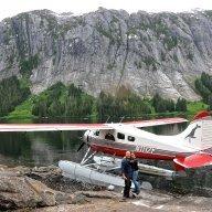 P3P Pilot