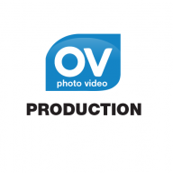 ovproduction