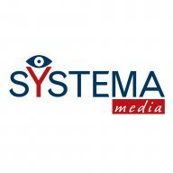 Systema Media