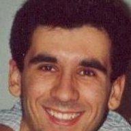Fabio Dellino