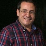 MarioMiami
