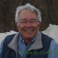 Nick Ochs