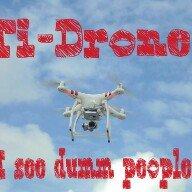 Tdrone