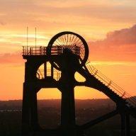 Miners Arms 1 (MA1)