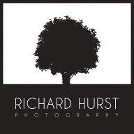 richardhurst